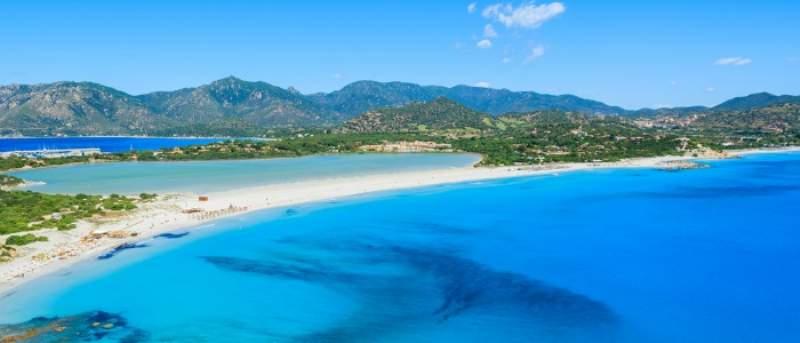 Vacanza in Sardegna in traghetto: consigli utili