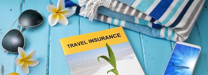Qualche informazione sulle assicurazioni viaggio