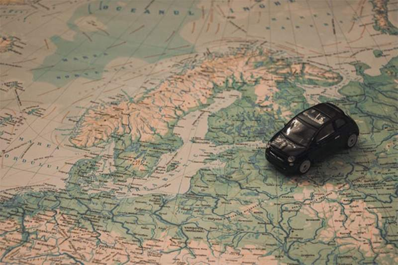 Tutto quello che c'è da sapere sulle assicurazioni viaggio