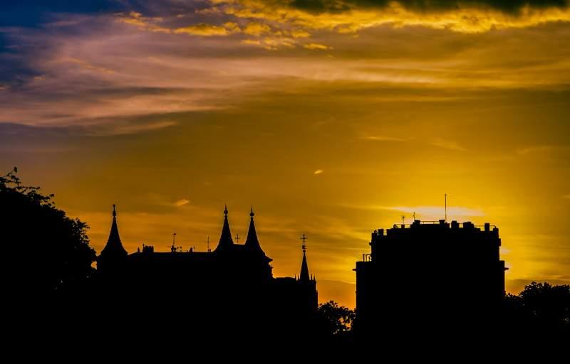 Cosa vedere a Madrid: le 3 cose che non ti aspetti