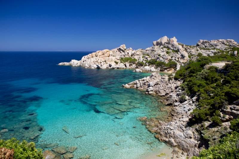 Vacanze in Sardegna: le cose da non perdere