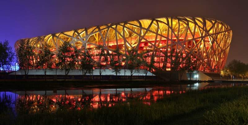 Beijing.National.Stadium.original.2182_800x403