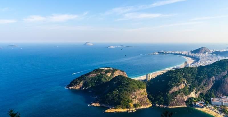 rio-de-janeiro-destinazioni-brasile_800x409