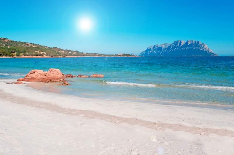 I migliori villaggi per le tue vacanze nel Sud della Sardegna