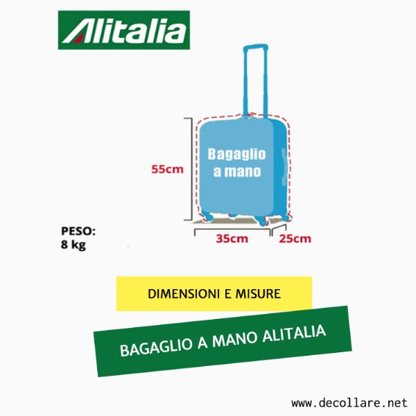 bagaglio-a-mano-alitalia