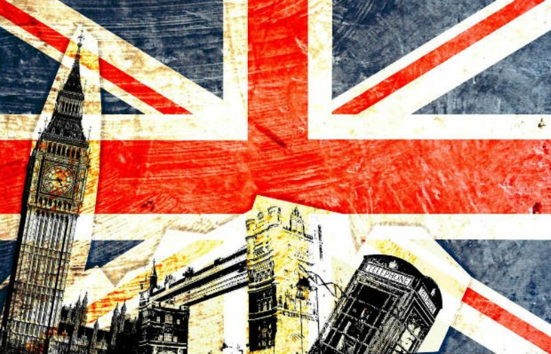 london-icons_800x515