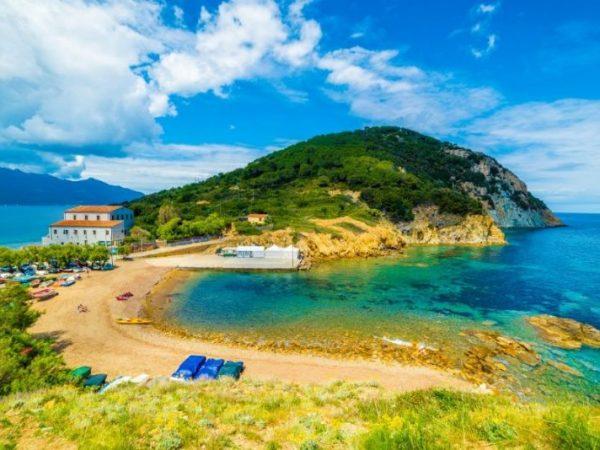 spiaggia-capo-d-enfola_800x534