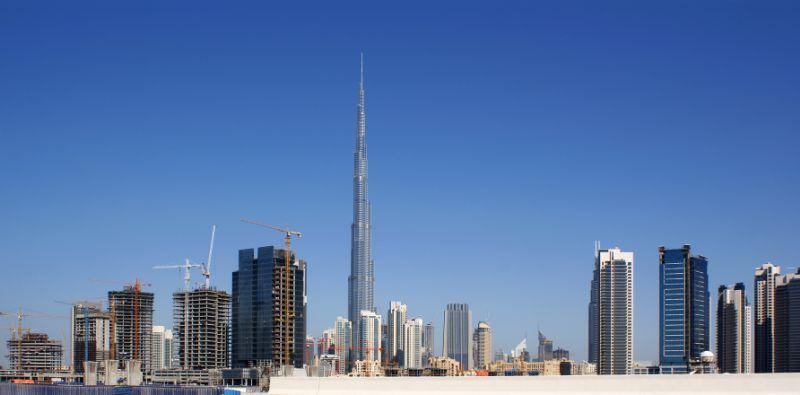 Skyline-Dubai_800x395
