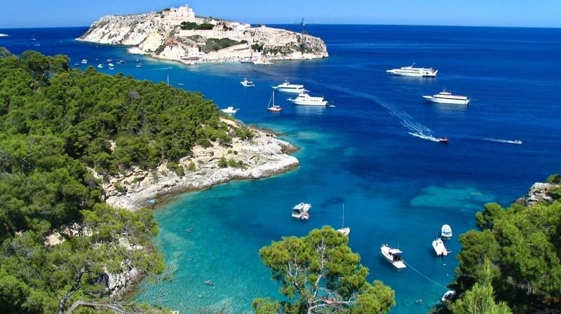 Vacanze in Puglia le meraviglie del Gargano