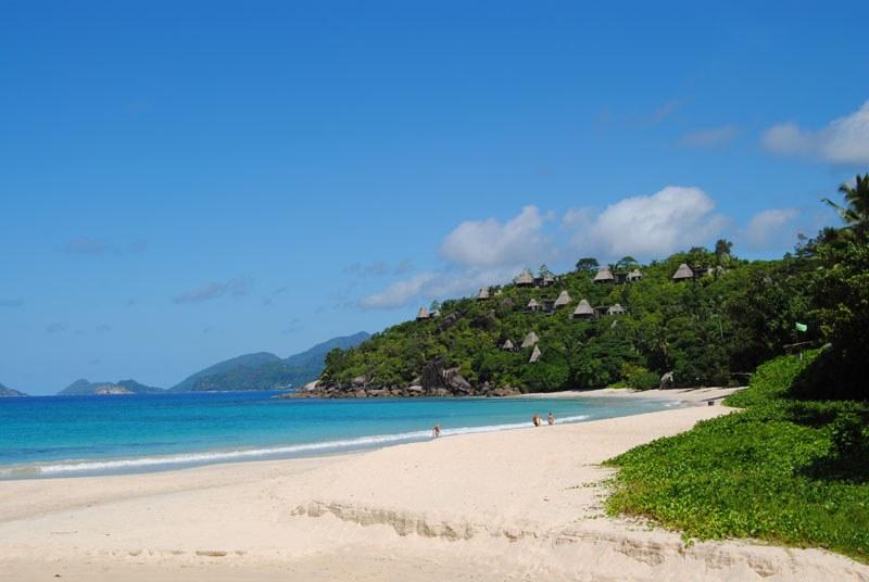 Pacchetti Seychelles, pro e contro