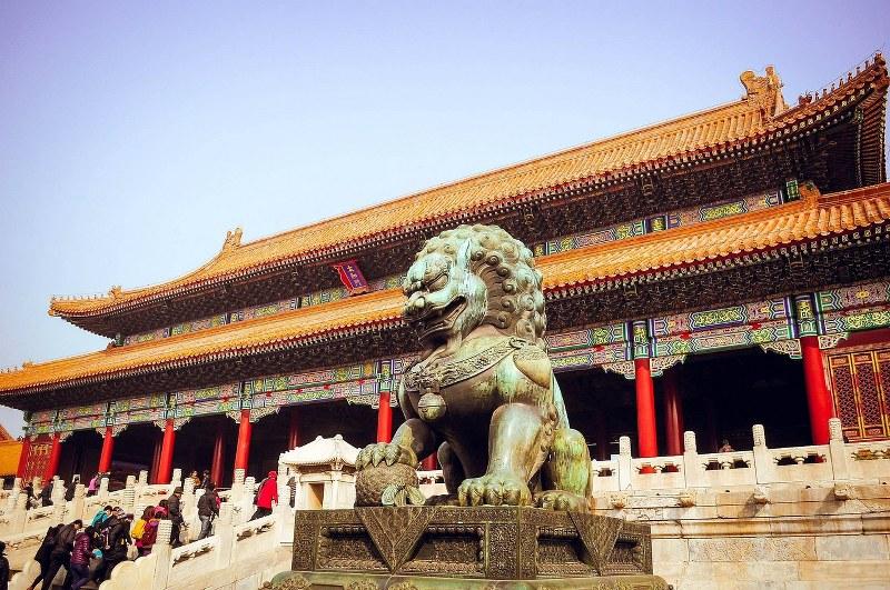 Viaggio Cina_800x531