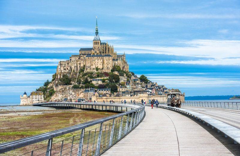 Viaggio in Normandia_800x534