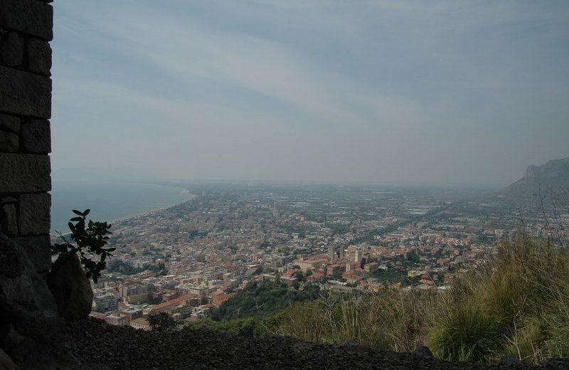turismo lazio_