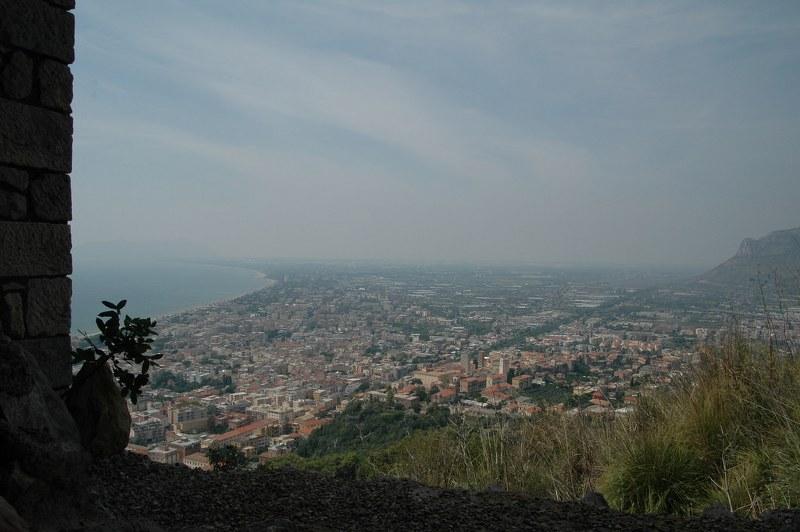 Lazio: ecco le 5 migliori località per le vacanze al mare
