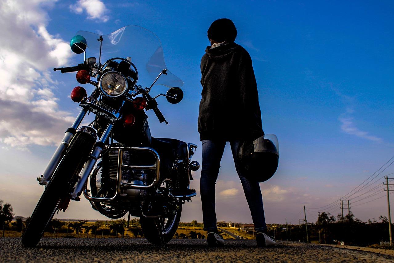 Vacanze nel Salento: scopri le meraviglie in moto