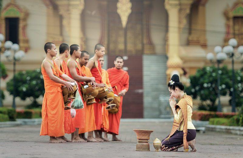 viaggio-fotografico-cambogia-viaggiemete_800x548