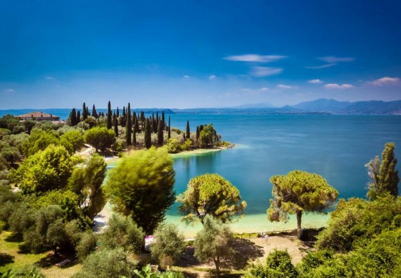 Weekend sul lago di Garda, qualche spunto per viverlo al meglio