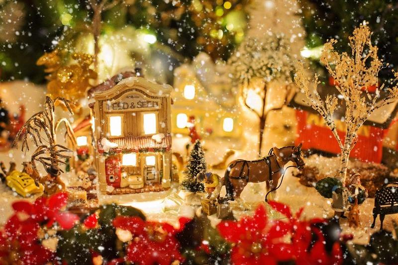 Natale 2019: cosa fare a Milano